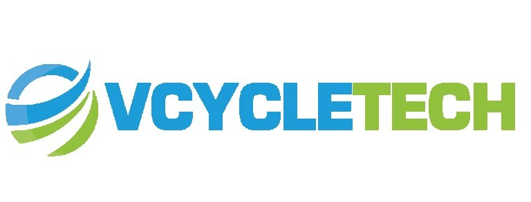 Shanghai Vcycletech Co., Limited