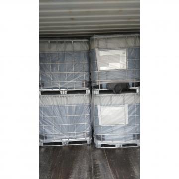 High Purity Sodium Polyacrylate  XT-1100 for Flash Vaporization Equipment