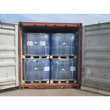 Benzalkonium Chloride CAS No. 8001-54-5 or 63449-41-2, 139-07-1 In Circulating Cool Water