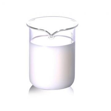 Acid-alkaline Liquor Resistance AKD Neutral Size for Art Base Paper