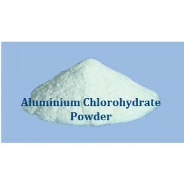High Economic Effect ACH - Aluminum Chlorohydrate For Water Treatment