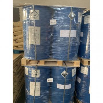Tetrakis Hydroxymethyl PhosphoniumSulfate(THPS) CAS No.: 55566-30-8