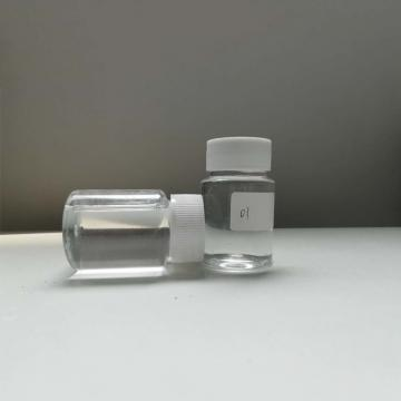 High Efficiency Decolorizing Flocculant For Textile, Printing And Dyeing