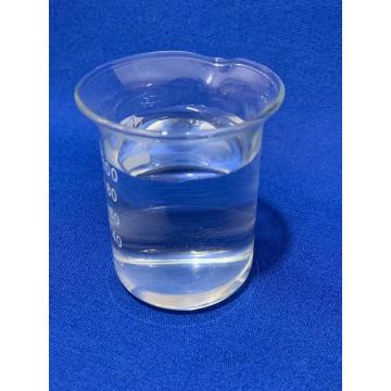 Clarifying Agent Water Decoloring Agent for Treating Industrial Wastewater