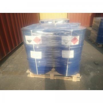 Liquid CAS NO.: 108-91-8 Cyclohexylamine For Boiler Water Treatment