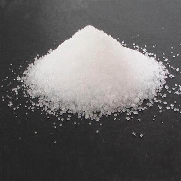 White Colorless Cystals Monopotassium Phosphate(MKP) CAS no:7778-77-0