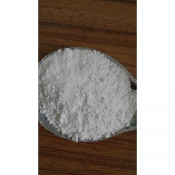 Industrial Grade Oil Field Sodium Hexametaphosphate(SHMP) CAS NO.: 10124-56-8