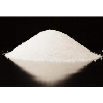 Quality Improver Sodium Tripolyphosphate(STPP) CAS NO.: 7758-29-4