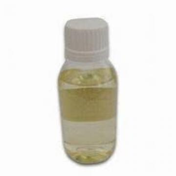 High Purity Polyhydric Alcohol Phosphate Ester (PAPE) Soluble in Water