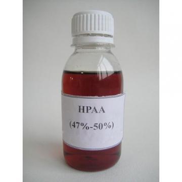 2-Hydroxy Phosphonoacetic Acid(HPAA) CAS No. 23783-26-8 for Desalination Plants
