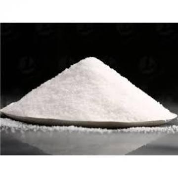 High Retention Rate Polyacrylamide Retention Aid for Whiteboard Paper