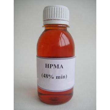 High Purity Hydrolyzed Polymaleic Anhydride (HPMA) CAS No. 26099-09-2