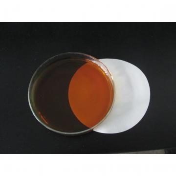 Sodium of Polyaspartic Acid (PASP) CAS No. 181828-06-8,35608-40-6