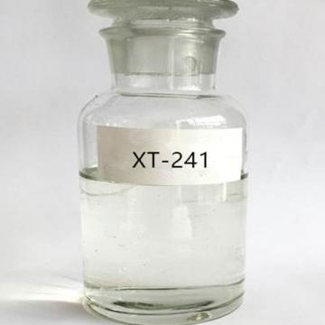 Acrylic Acid/Acrylate/Phosphonic Acid/Sulfosalt Tetra-copolymer (XT-241)