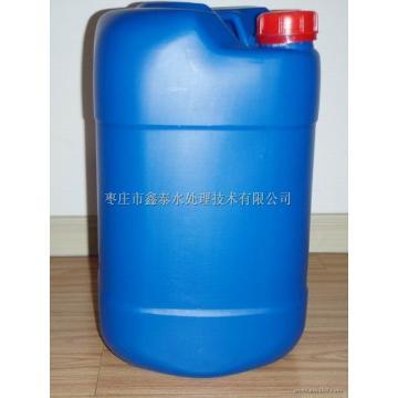 High Purity Acrylic-acrylate-sulfosalt Copolymers XT-613 for Desalination Plants