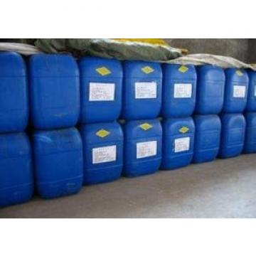 Anion Polymer Aqueous Dispersant XT-904 In Papermaking Coating