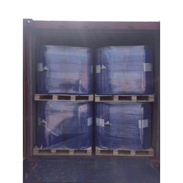 Antiscale Dispersant  XT-1000 for Industrial Circulating Cool Water System