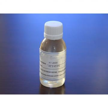 High Purity Modified Sodium Polyacrylate  XT-2000 Solubles in Water