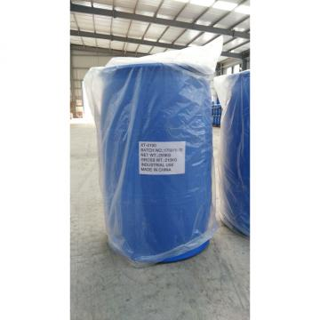 Antiscalant and Dispersant for RO Membrane XT-0100 RO membrane system