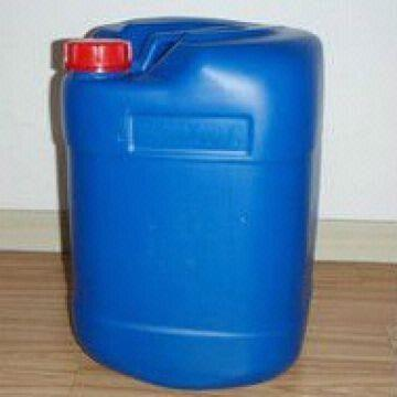 High Water Flux Density Antiscalant and Dispersant for RO Membrane XT-191