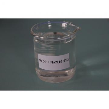 Disodium salt of 1-Hydroxy Ethylidene-1,1-Diphosphonic Acid CAS NO. 7414-83-7