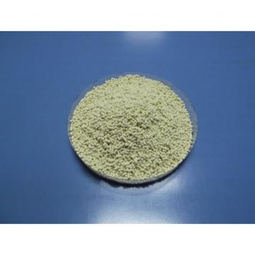Copper Corrosion Inhibitor 2-Mercaptobenzothiazole (MBT) CAS 149-30-4