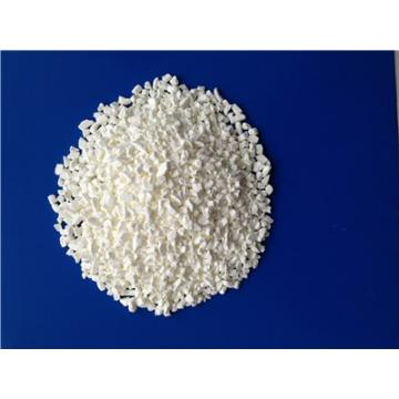 Corrosion Inhibiting Compound Methylbenzotriazole (TTA) 【CAS】No 29385-43-1