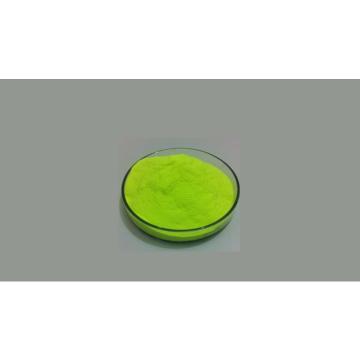 Fluorescent Brightening Agents Amber Transparent Liquid for Whiten Paper Pulp