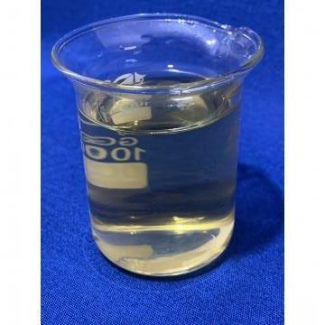 Doubled Efficiency Polyamine CAS Number: 42751-79-1;25988-97-0;39660-17-8