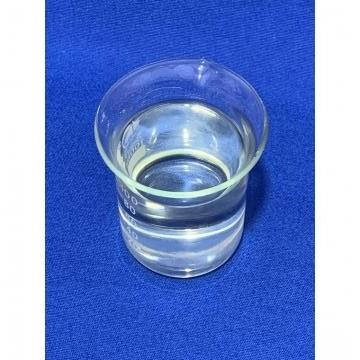 Wastewater Treatment Chemical PolyDADMAC CAS Number:26062-79-3